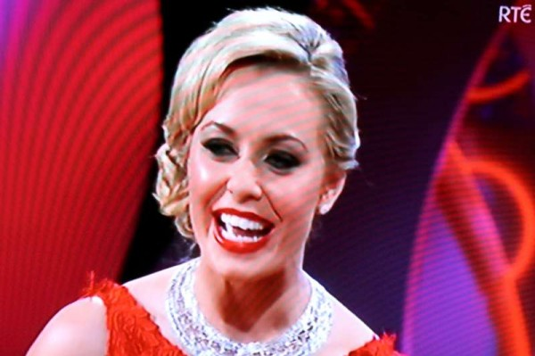 8Cork Rose Anna Geary at Tralee 2014 -800