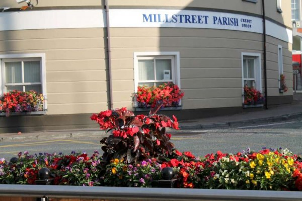 8International Celebration in Millstreet 20 Aug. 2014 -800