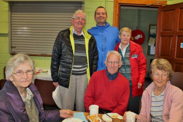 8Patricia's Coffee Morning 12th Aug. 2014 -800
