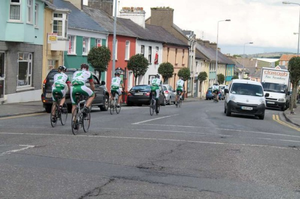 93Dave Riordan Charity Cycle Malin to Mizen 2014 -800