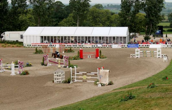 98Thursday 31st August 2014 at Euro Pony Event -800
