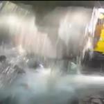 Buckleys Rylane - Ice Bucket Challenge