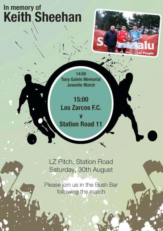 Match Poster 27-800