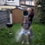 Neil Corkery - Ice Bucket Challenge