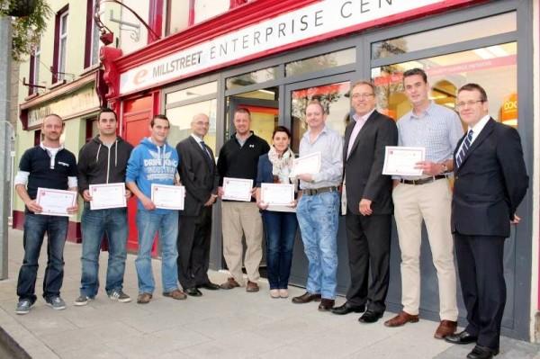 11Beacon Initiative Retail Devel. Programme 2014 -800