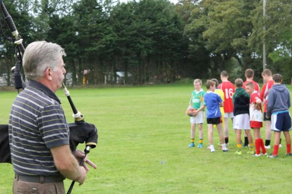 18Matches at Los Zarcos Pitch 30th Aug. 2014 -800