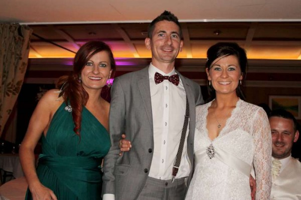18Wonderful Wedding of Niamh and Tim 20th Sept. 2014 -800