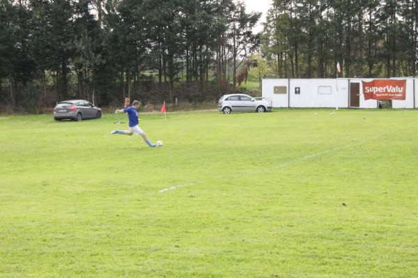 29Matches at Los Zarcos Pitch 30th Aug. 2014 -800