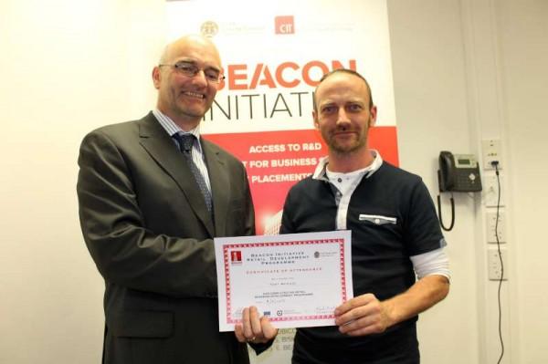 7Beacon Initiative Retail Devel. Programme 2014 -800