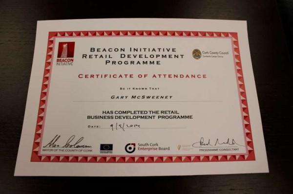 9Beacon Initiative Retail Devel. Programme 2014 -800