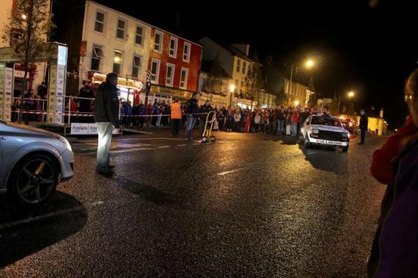 10Centenary of Cork 20 Fri. 3rd Oct. 2014 -800