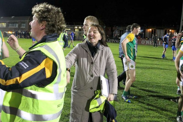 10Fr. James McSweeney's Coverage of Co. Final 2014 -800