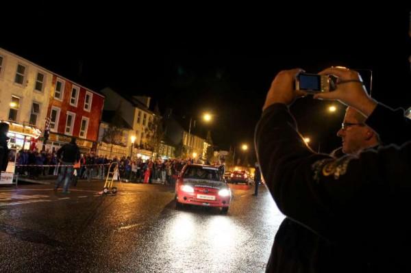 11Centenary of Cork 20 Fri. 3rd Oct. 2014 -800