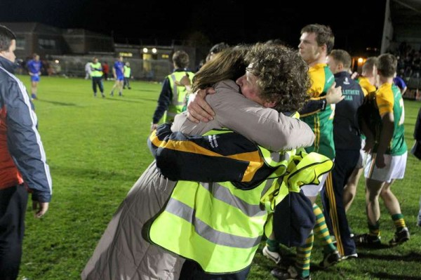 11Fr. James McSweeney's Coverage of Co. Final 2014 -800