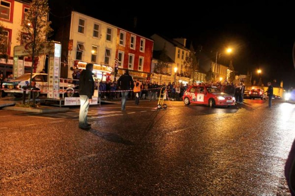 12Centenary of Cork 20 Fri. 3rd Oct. 2014 -800