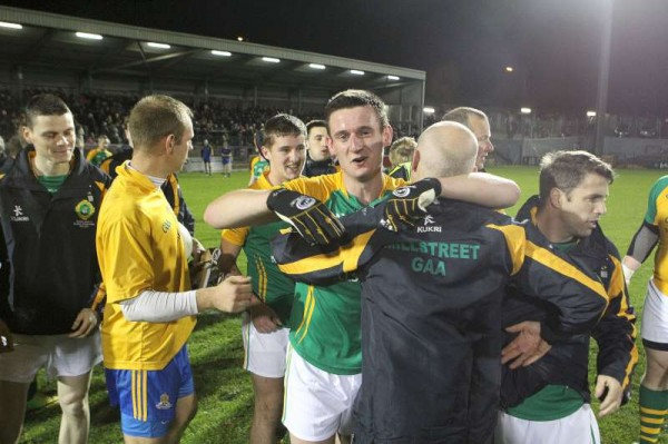 12Fr. James McSweeney's Coverage of Co. Final 2014 -800
