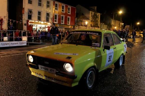 13Centenary of Cork 20 Fri. 3rd Oct. 2014 -800