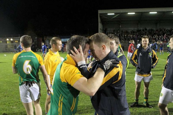 13Fr. James McSweeney's Coverage of Co. Final 2014 -800