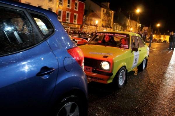 14Centenary of Cork 20 Fri. 3rd Oct. 2014 -800