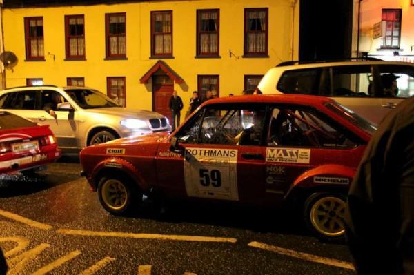 16Centenary of Cork 20 Fri. 3rd Oct. 2014 -800