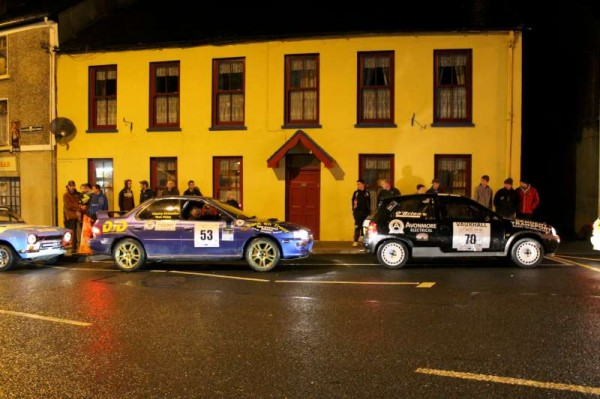 17Centenary of Cork 20 Fri. 3rd Oct. 2014 -800