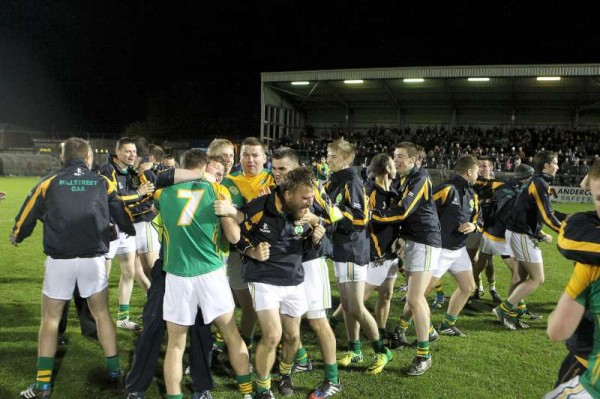 17Fr. James McSweeney's Coverage of Co. Final 2014 -800