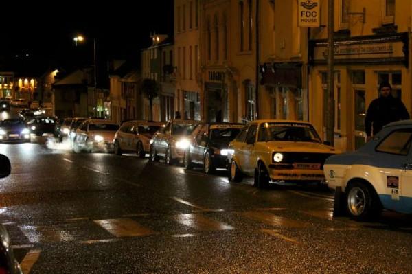 18Centenary of Cork 20 Fri. 3rd Oct. 2014 -800