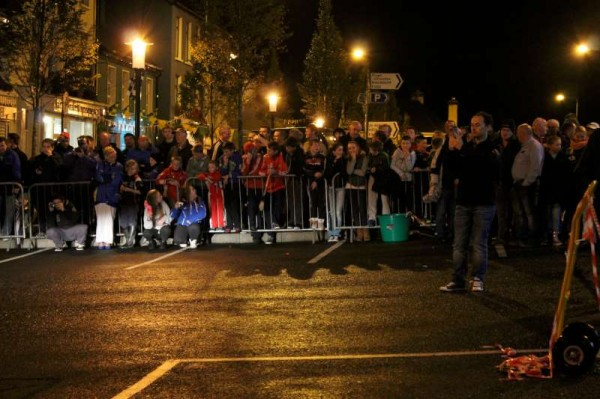 19Centenary of Cork 20 Fri. 3rd Oct. 2014 -800