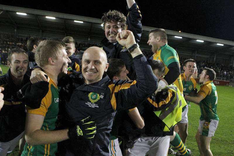 19Fr. James McSweeney
