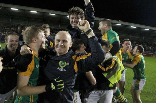 19Fr. James McSweeney's Coverage of Co. Final 2014 -800