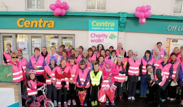 1Centra Charity Walk 2014 -800