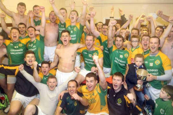 1Fr. James McSweeney's Coverage of Co. Final 2014 -800