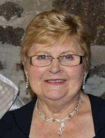 2014-08-23 Kathleen O'Sullivan, Cullen