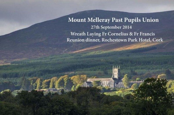 2014-09-27 Mount Mellary-800
