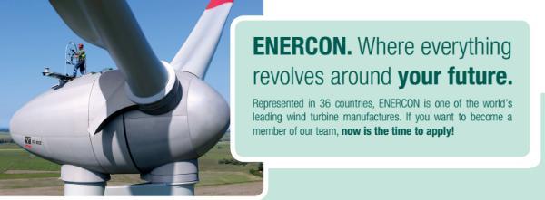 2014-10-08 Enercon header