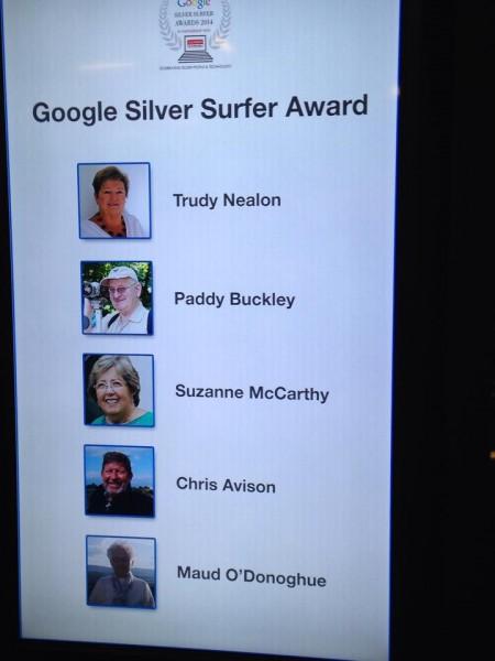 2014-10-20 Silver Surfer Awards 05