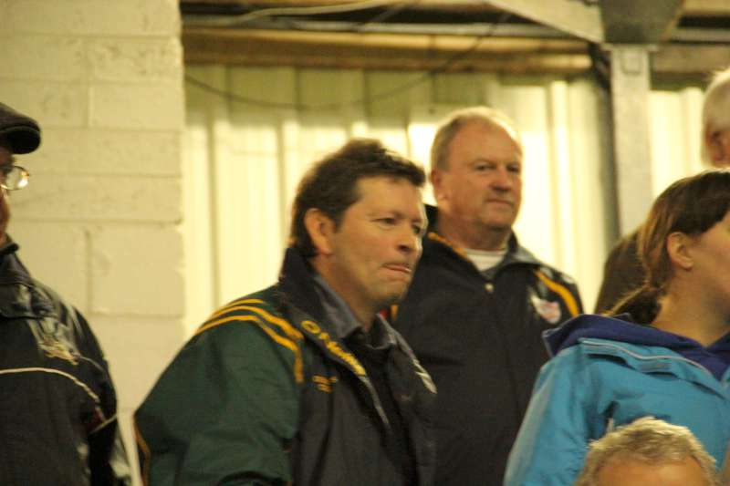2014-10-25 County Junior Football Final - IMG_8582 Noel Crowley-800
