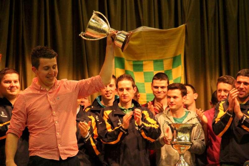 2014-10-25 County Junior Football Final - IMG_8773 Michael Murphy-800