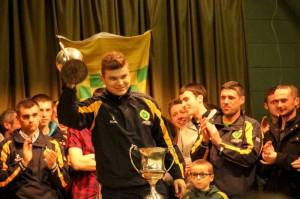 2014-10-25 County Junior Football Final - IMG_8901-800
