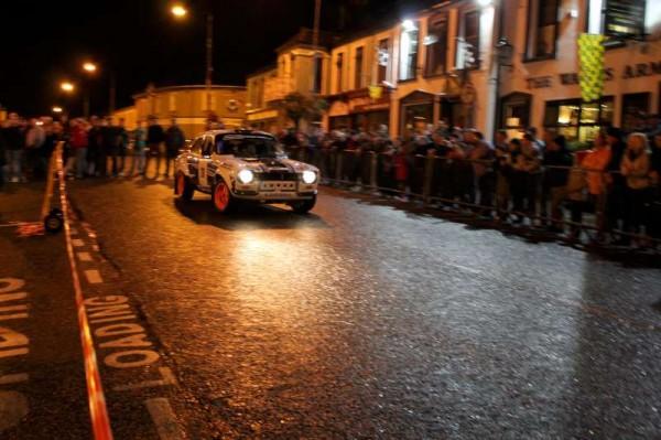 20Centenary of Cork 20 Fri. 3rd Oct. 2014 -800