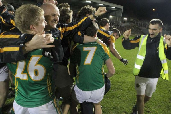 20Fr. James McSweeney's Coverage of Co. Final 2014 -800