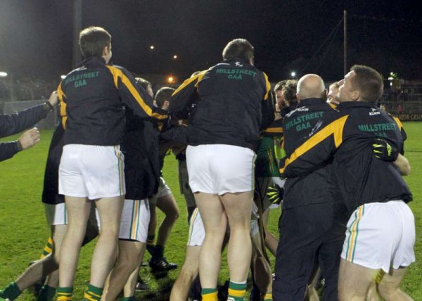 21Fr. James McSweeney's Coverage of Co. Final 2014 -800