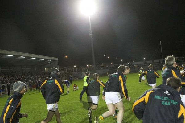 22Fr. James McSweeney's Coverage of Co. Final 2014 -800