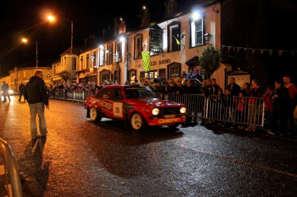 23Centenary of Cork 20 Fri. 3rd Oct. 2014 -800