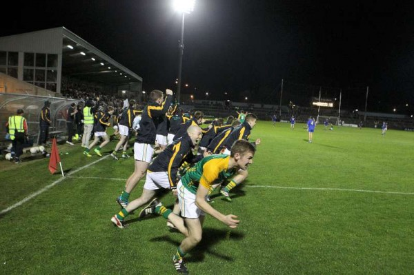 23Fr. James McSweeney's Coverage of Co. Final 2014 -800
