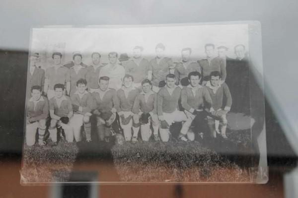 24Brilliant Support for Millstreet Junior A Football Team -800