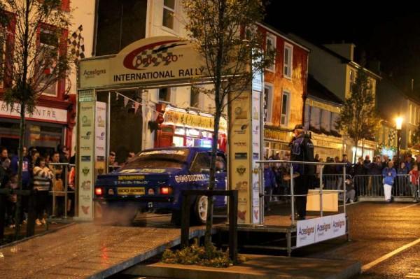 24Centenary of Cork 20 Fri. 3rd Oct. 2014 -800