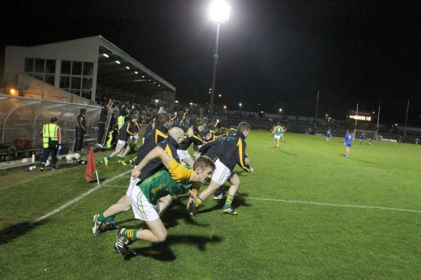 24Fr. James McSweeney's Coverage of Co. Final 2014 -800