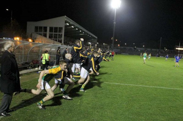25Fr. James McSweeney's Coverage of Co. Final 2014 -800