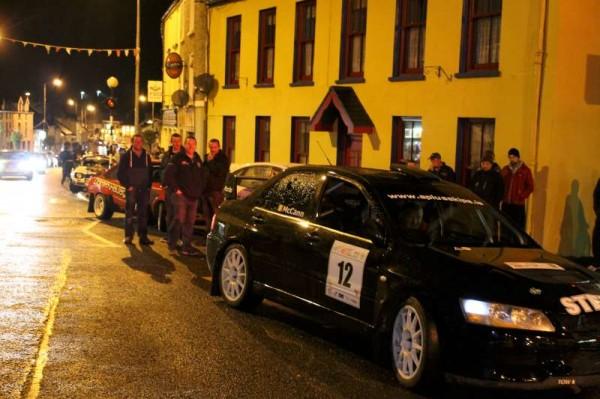 26Centenary of Cork 20 Fri. 3rd Oct. 2014 -800